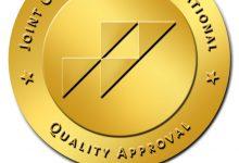 صورة مؤسسة بهية تحصل على اعتماد اللجنة الدولية المشتركة لجودة الخدمة الصحية JCI
