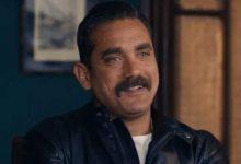 صورة أميرة كرارة يعلن مشاركته في مسلسل هجمة مرتدة الجزء الثاني