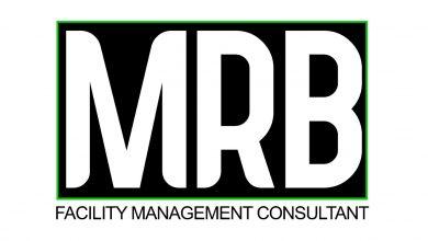 """صورة شركة""""MRB"""" تطلق برنامج """"FMA"""" لإدارة وتشغيل جميع اقسام المولات التجارية والمجمعات السكنية"""
