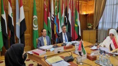 """صورة """"الإسكان"""" تهنئ مصر لحصول هيئة المجتمعات العمرانية الجديدة على جائزة برنامج الأمم المتحدة للمستوطنات البشرية 2021"""