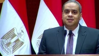 صورة هيئة الدواء المصرية تعين مديرين جدد للمعامل بدون قرارات رسمية بالمخالفة للقانون