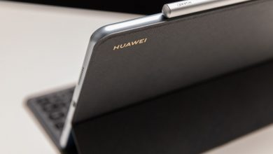 صورة تجربة مبتكرة لمحبي الأجهزة اللوحية مع HUAWEI MatePad 11 الأفضل في 2021