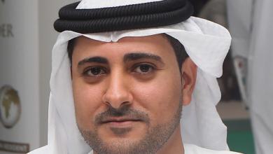 صورة خليفة المحيربي: حكومة الامارات تقود منهجية احترافية مبتكرة بالاعلان عن ميزانيتها